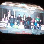 Picture of Tower of Terror.